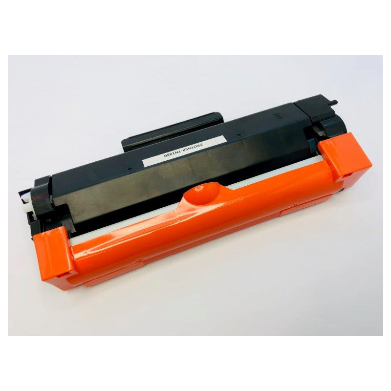 brother_compatible_toner_cartridge_tn2480_1561479435
