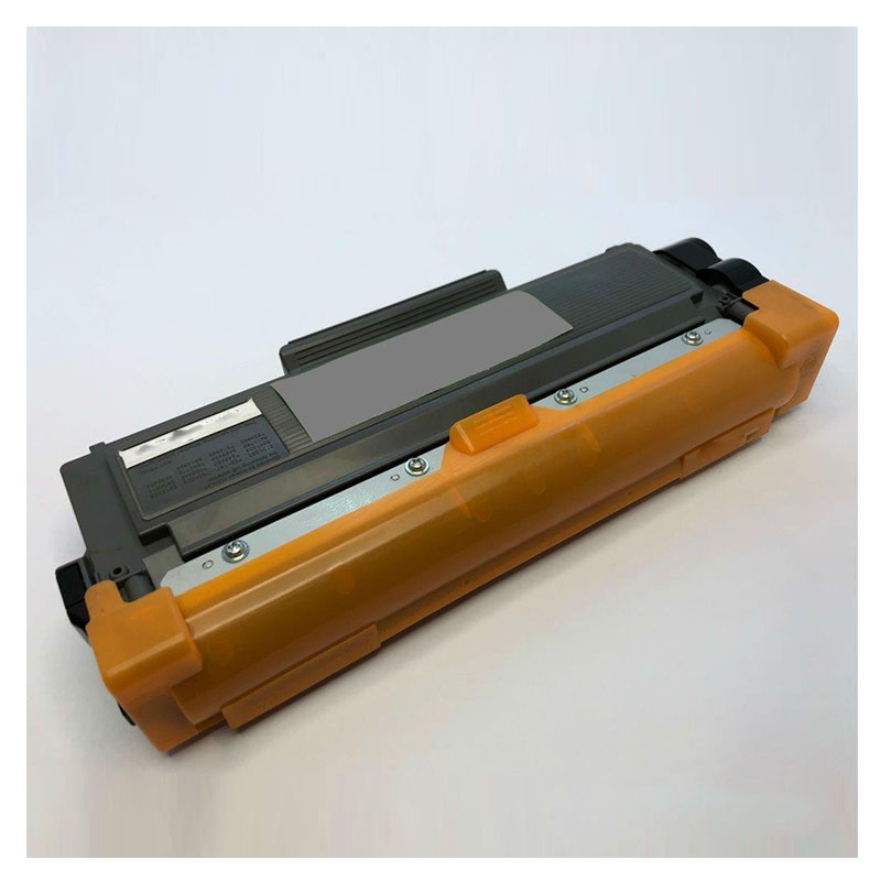 brother_tn2380_toner_cartridge