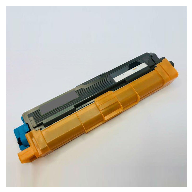 brother_tn261_cyan_toner_cartridge