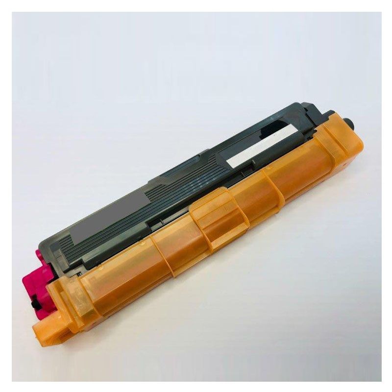 brother_tn261_magenta_toner_cartridge