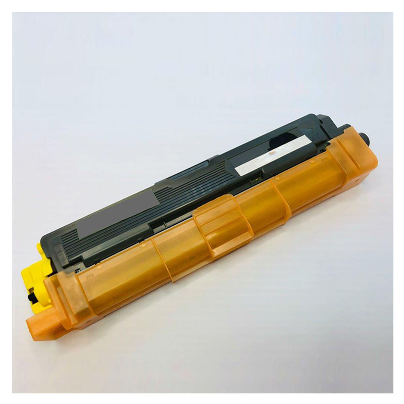 brother_tn261_yellow_toner_cartridge
