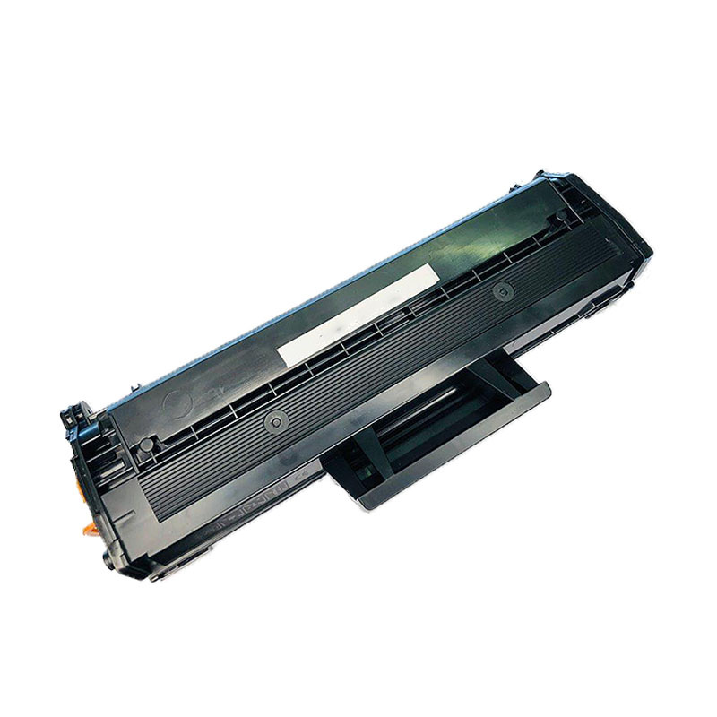 samsung_mlt-d101s_toner_cartridge